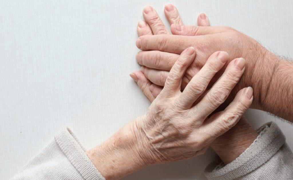 fisioterapia alzheimer