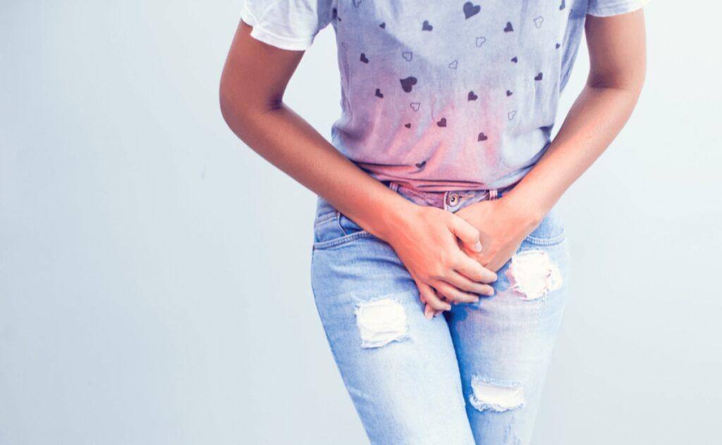 tratamiento incontinencia urinaria badalona