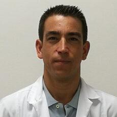 dr-matas-crf-montigala